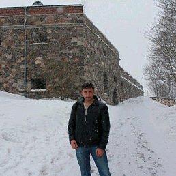 Артур, 36 лет, Саратов