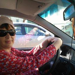 Наталья, 54 года, Пушкино