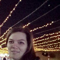 Татьяна, Волгоград, 30 лет