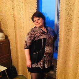 елена, 51 год, Ставрополь