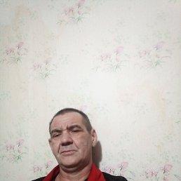 Михаил, 49 лет, Мучкапский