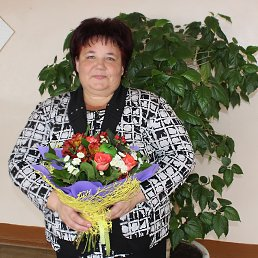 Валентина, 51 год, Менделеевск