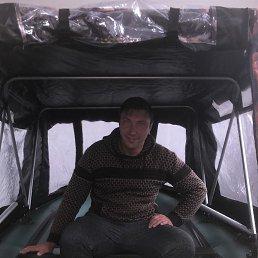 Сергей, 40 лет, Белая Церковь