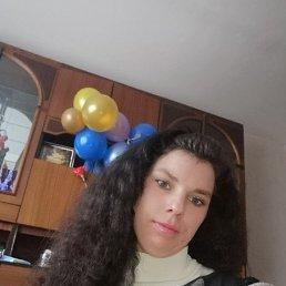 Оксана, 26 лет, Витебск