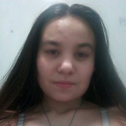 Алина, 18 лет, Орел