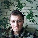 Фото Владимир, Шацк, 22 года - добавлено 20 февраля 2020