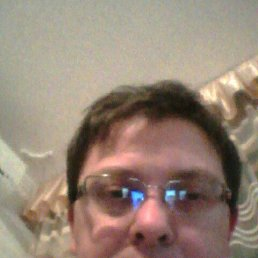 Сергей, 36 лет, Михнево