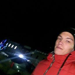 Анатолий, 21 год, Ибреси