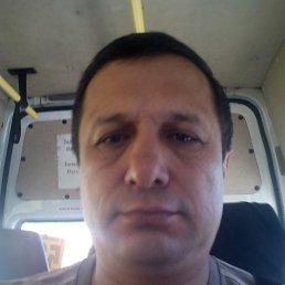 Икс, 52 года, Верхнеднепровский