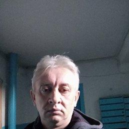 Анатолий, , Винница