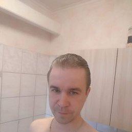 Дмитрий, 33 года, Ростов