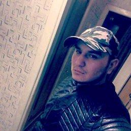 Махмут, 33 года, Лосино-Петровский