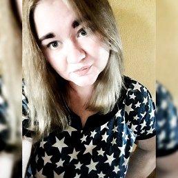 Екатерина, 23 года, Оренбург