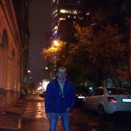 Игорь, 41 год, Сумы