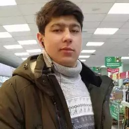 Субхан, 23 года, Бавлы