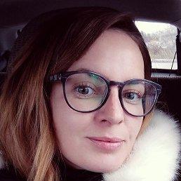 Александра, 40 лет, Пермь