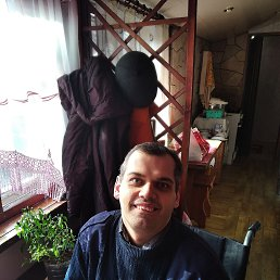 Николайстрелец, 32 года, Докучаевск
