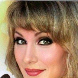 Ольга, 44 года, Чарышское