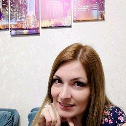 Алина, Ульяновск, 31 год