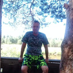 Алексей, 38 лет, Бологое