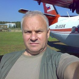 Алексей, 63 года, Дедовск