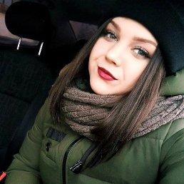Наталья, 23 года, Чебоксары