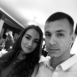 Наиля, 28 лет, Саратов