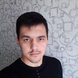 Максим, 28 лет, Уфа