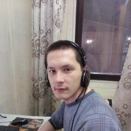 Илья, 24 года, Салехард