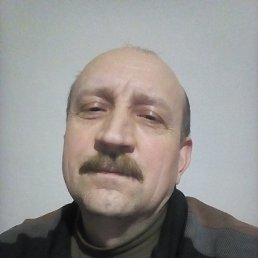 Бодя, 49 лет, Ивано-Франковск