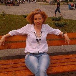 Анжелика, Хуст, 46 лет