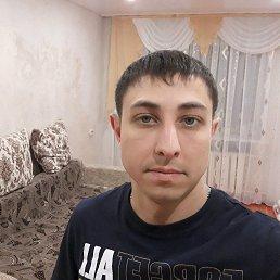 Марсель, 28 лет, Туймазы