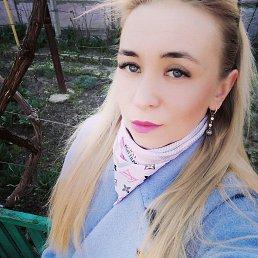 Анжелика, 32 года, Скадовск