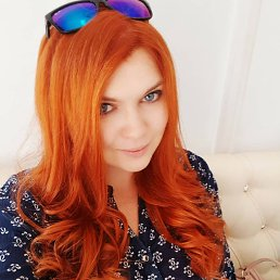 Анастасия, 25 лет, Волгоград
