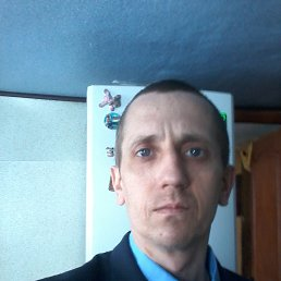 Максим, 33 года, Углегорск