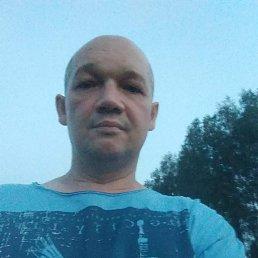 Саша, 49 лет, Зарайск