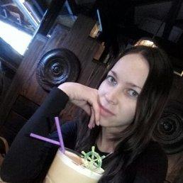 Tori, 29 лет, Саратов