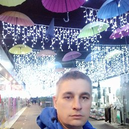 Евгений, 39 лет, Ейск