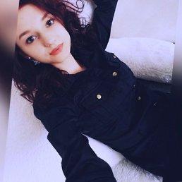 Жанна, 24 года, Ижевск