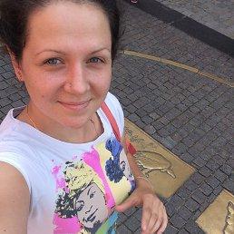 Манечка, 29 лет, Якутск