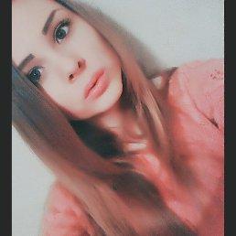 marybarbara, 20 лет, Рязань