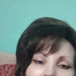 Оксана, Омск, 48 лет