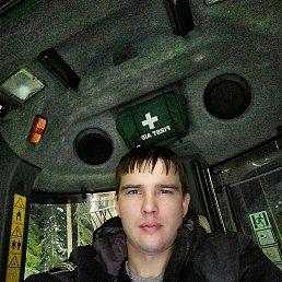 Алексей, 29 лет, Красноярск