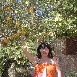 Маргарита, 42 года, Липецк