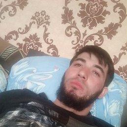 Адам, 27 лет, Новороссийск