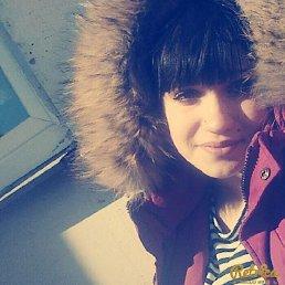 Юлия, 21 год, Омск