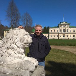 Дмитрий, 46 лет, Шаховская