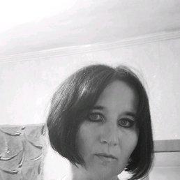 Людмила, 48 лет, Мелитополь