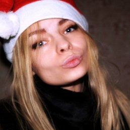 Лера, 24 года, Санкт-Петербург