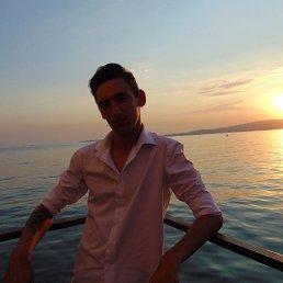 Герман, 22 года, Лебедянь